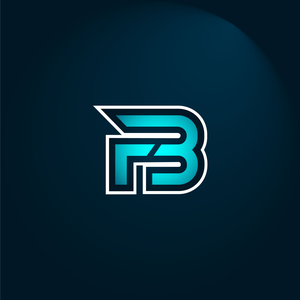 FrostxBytex Logo
