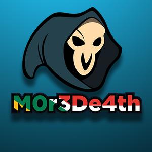 mor3de4th