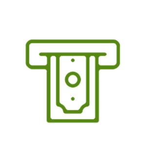 cashoutcentral Logo
