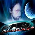 View markes_pl's Profile