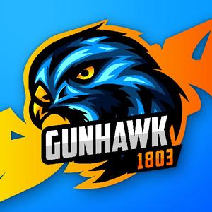 Gunhawk1803