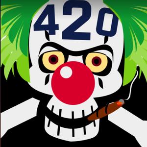rumpledforskin77