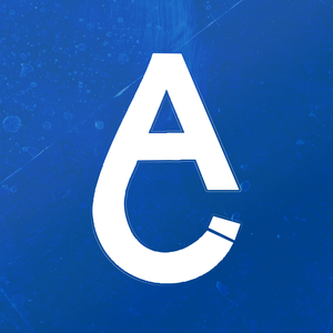 Profile image of channel aliicetinkaya