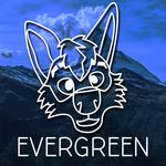 View EvergreenDNB's Profile