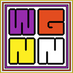 View stats for WhosGamingNow