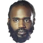 View yobabobazeleboba's Profile