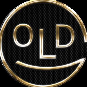 GoldManClub Logo