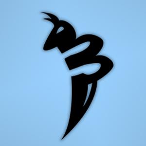 slickbee Logo