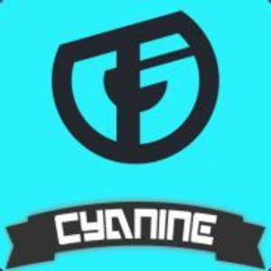cyanine - Streams List and Statistics · TwitchTracker