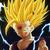 avatar for k1ng