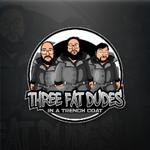 View stats for ThreeFatDudes