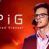 x5_pig