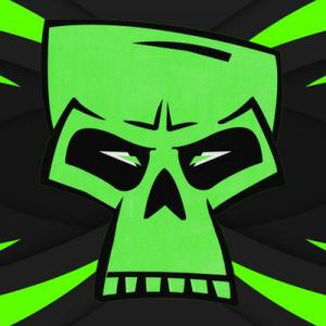 Big_Skull_TV Logo