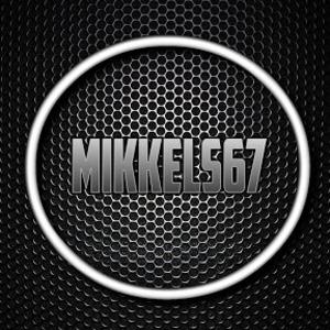 Mikkels67