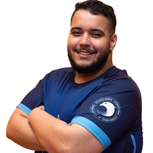 jogando LATAM PRO LEAGUE  !csgonet !youtube