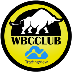 WBCC_CLUB Logo