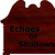 View EchoesOfShadows's Profile