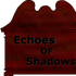 View EchoesOfShadows's Profile