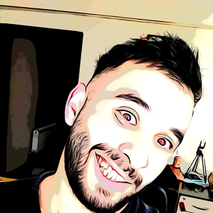 twitch donate - ramorq