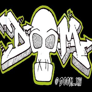 doomtv12