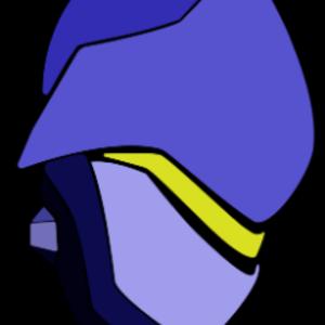 eren_dpsful Logo