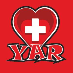 YAR_XBL on Twitch