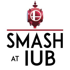 SmashAtIUB Logo
