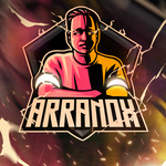 View stats for Arranox