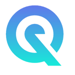 View stats for QuickReviewShow