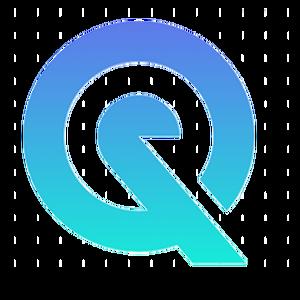quickreviewshow