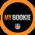 avatar for mybookiemadden
