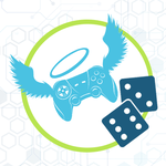 View stats for ExtraLife4Kids