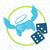 avatar for extralife4kids