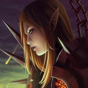View zailens1778's Profile