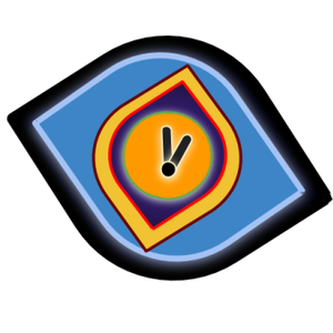 RediRodion Logo