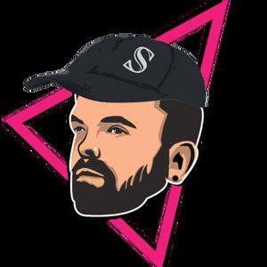 SERVOS_