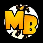 View MegaBee_'s Profile