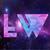 View LoneWolf125YT's Profile