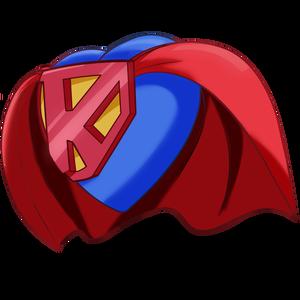 KuriGames Logo