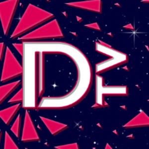 Dinga_TV Logo