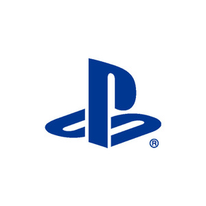 PlayStationJapan