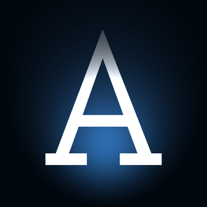 Amenessisse Logo