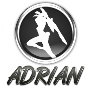1Adrianaries1 Twitch Avatar