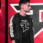 View stats for Zoomaa