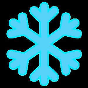 Ablizzy's Twitch Logo