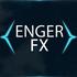 EngerFX