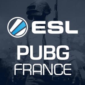 ESL_PUBG_FR