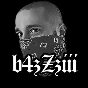 b4zZziii
