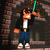 View CoolestMinecrafter's Profile