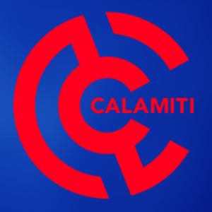CalamitiTV Logo